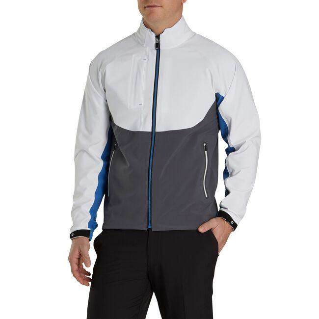 DryJoys Tour LTS Jacket