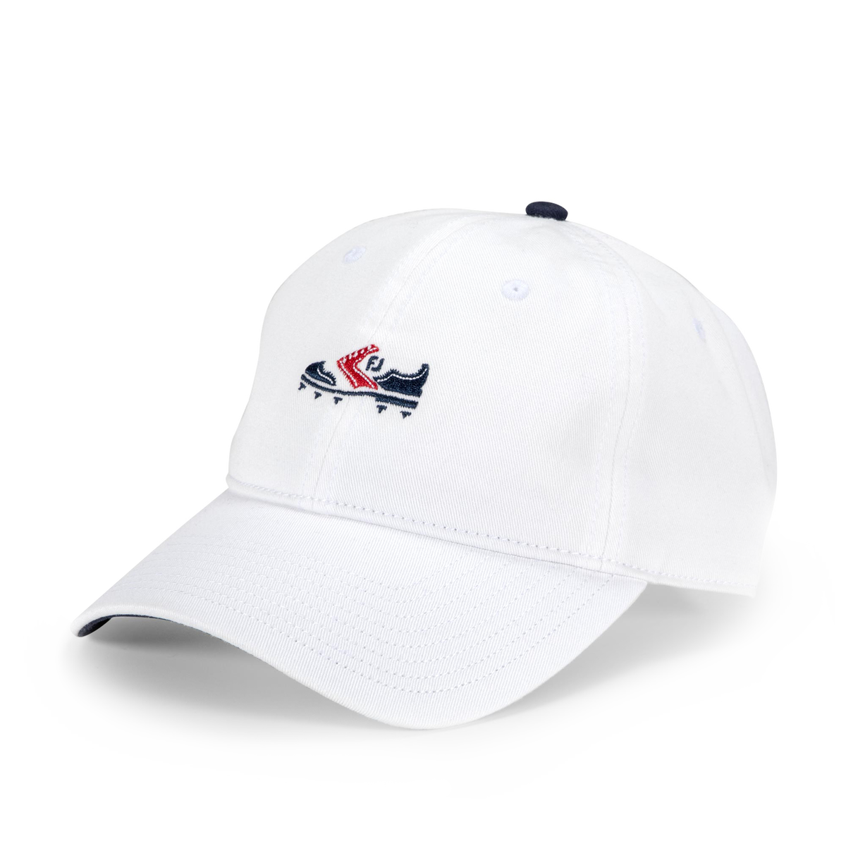 Heritage Unstructured  Cap
