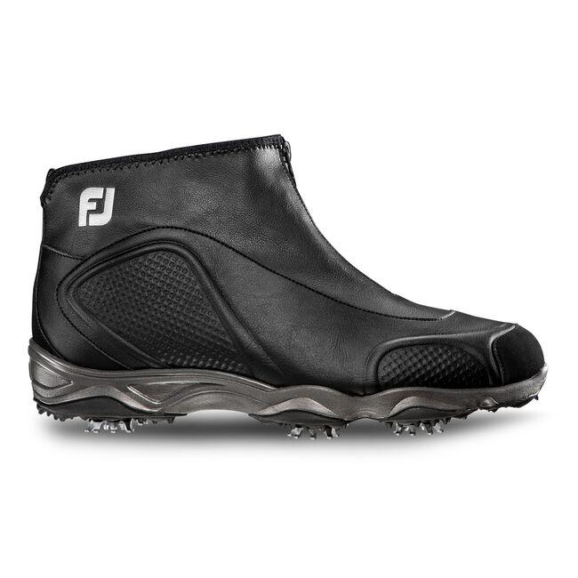 Waterproof Golf Boots
