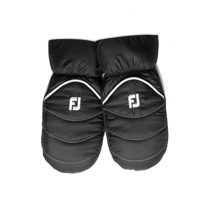 DryJoys Cart Mitts