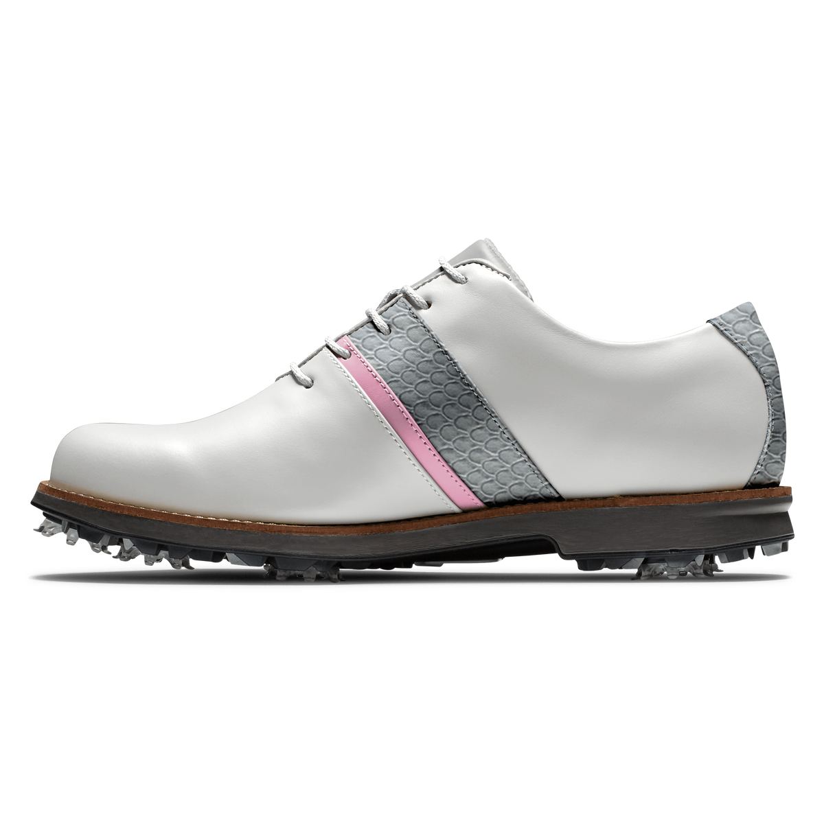 MyJoys Premiere Series Women