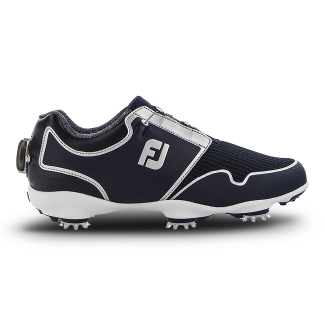 FJ Sport TF BOA® Women-Previous Season Style