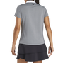 Birdseye Shirt Women