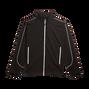 Full-Zip Sport Windshirt