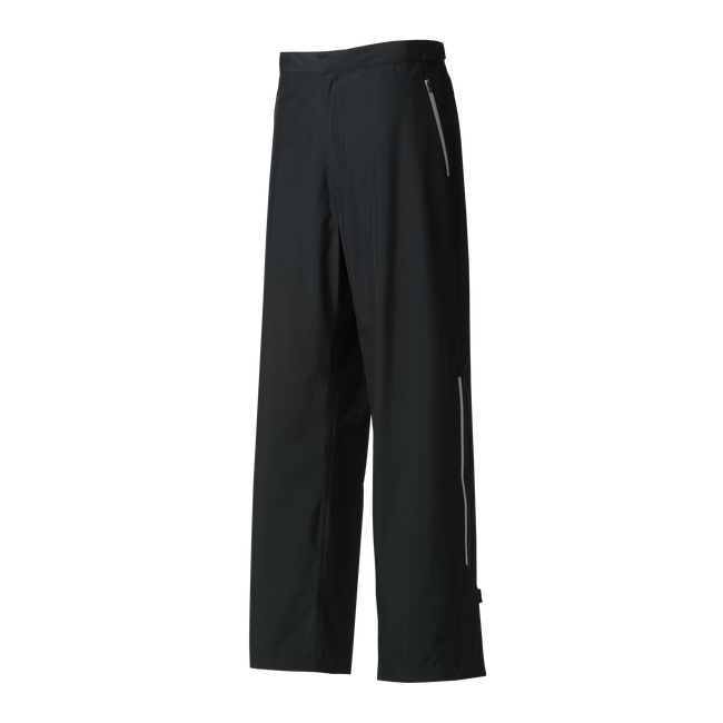 DryJoys Select Rain Pants-Previous Season Style
