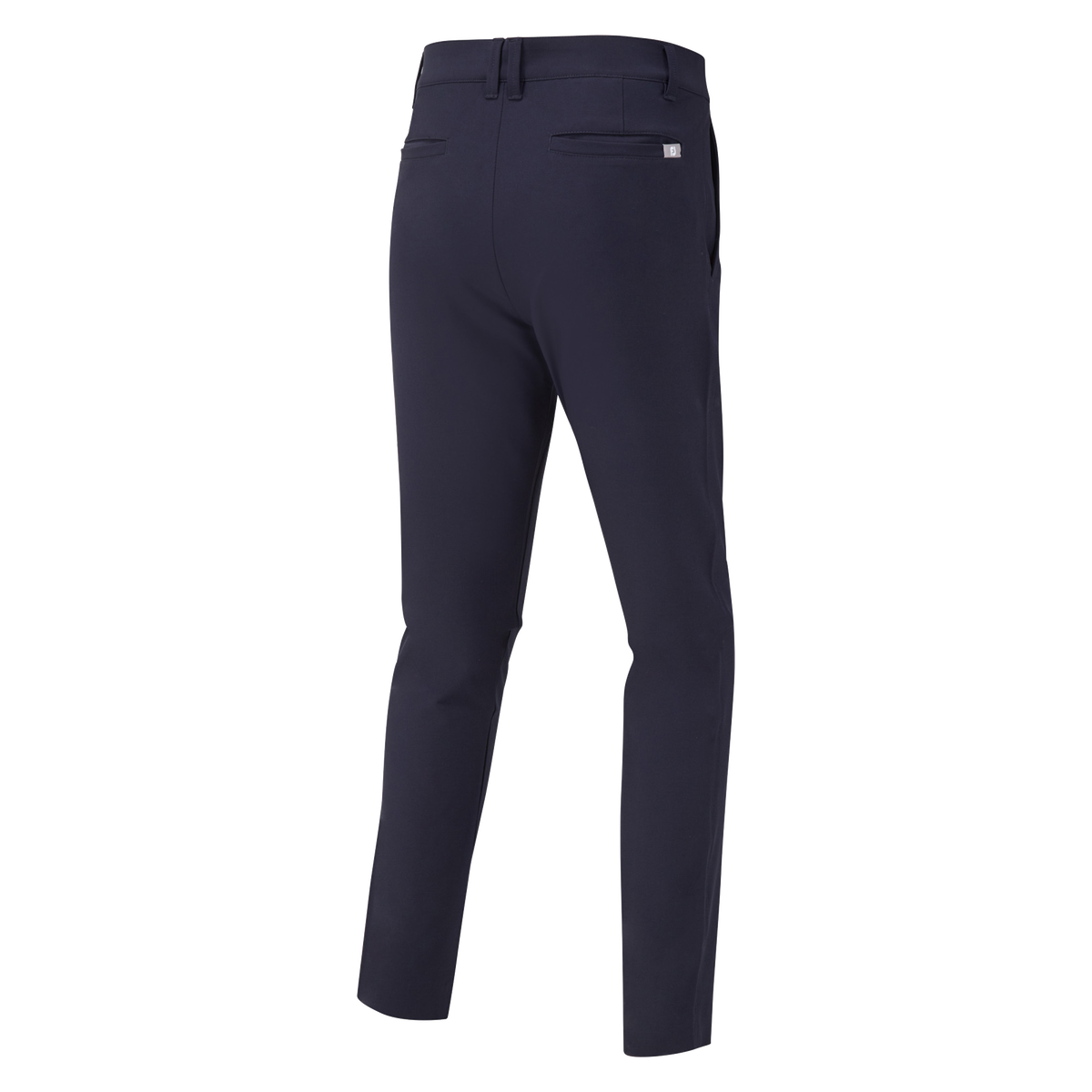 FJ Performance Slim Fit Pants