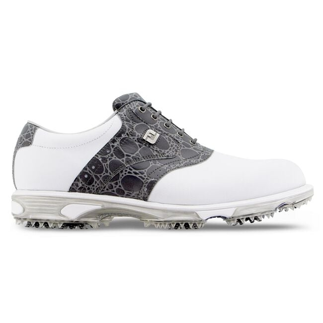 DryJoys Tour Limited Edition