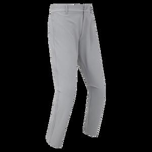 FJ Performance Slim Fit Pants
