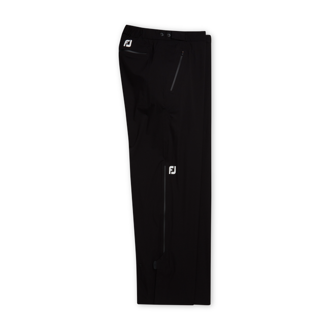 DryJoys Select LS Rain Pants