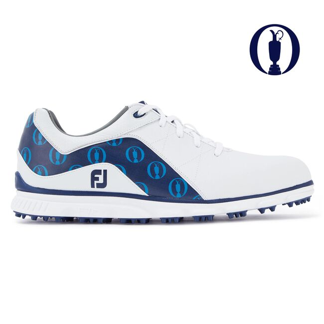 Pro/SL The Open Limited Edition-Previous Season Style
