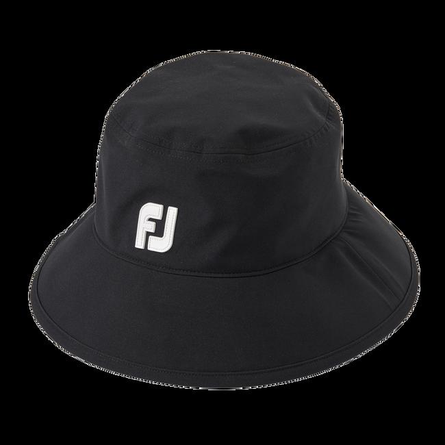 DryJoys Tour Golf Bucket Rain Hat