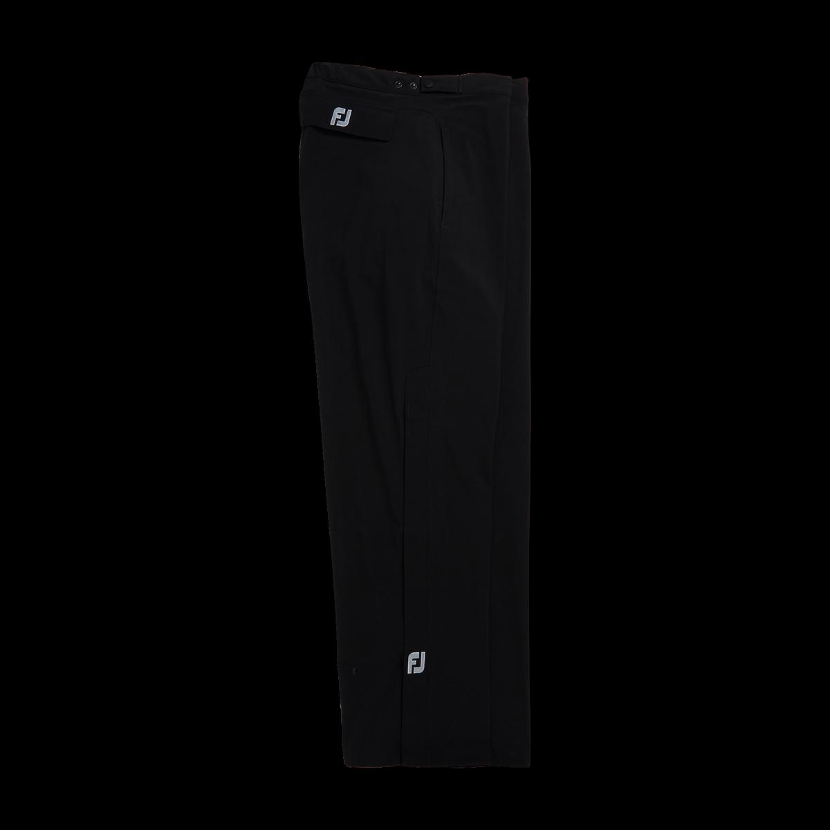 HydroTour Rain Pants