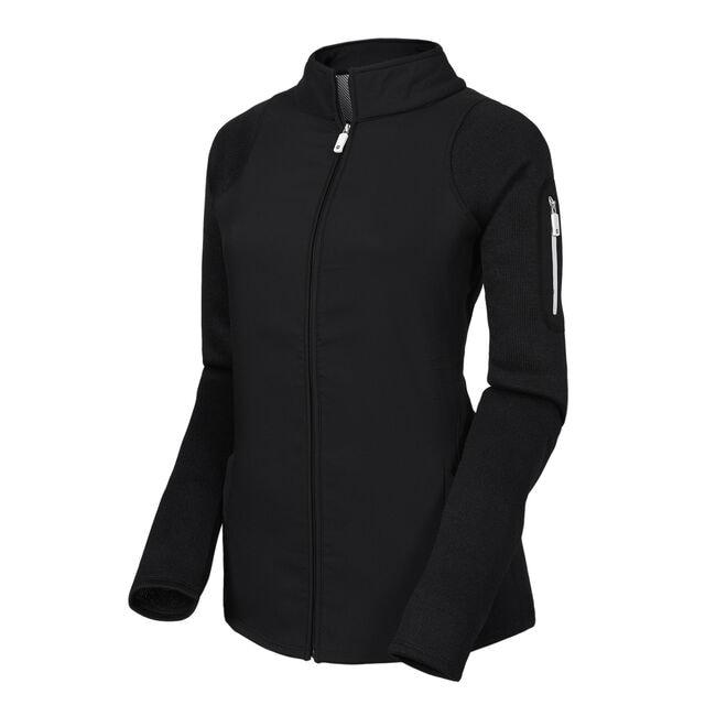 Hybrid Jacket Women-Previous Season Style