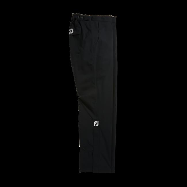 HydroLite Rain Pants Women