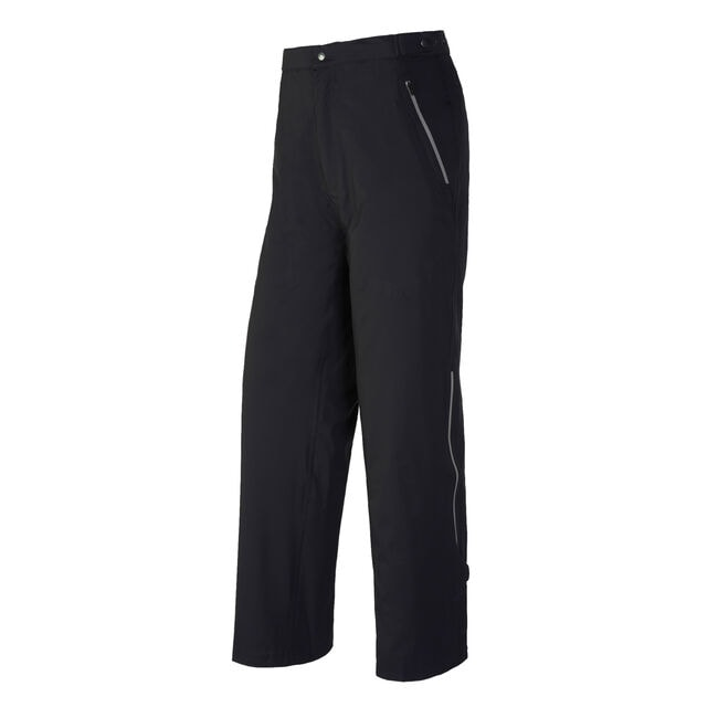 DryJoys Select Rain Pants