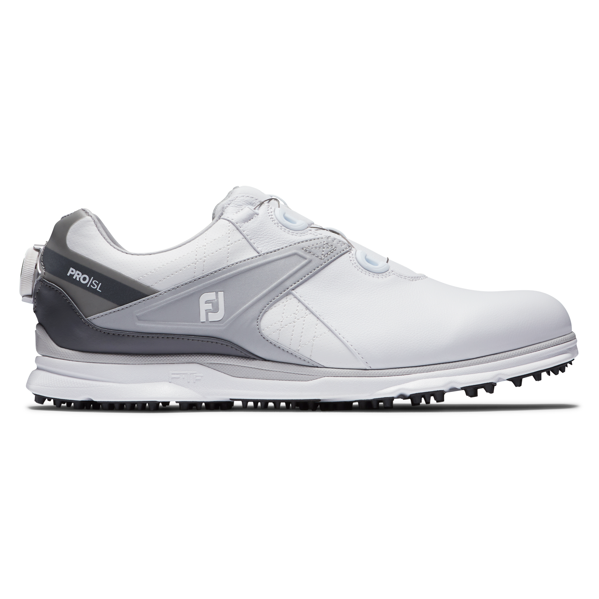 Men's Golf Shoes | The #1 Shoe in Golf