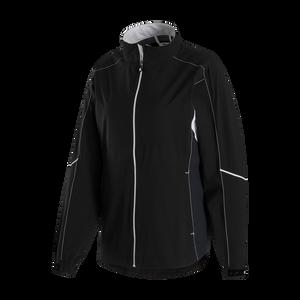 HydroLite Rain Jacket Women