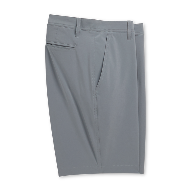 Lightweight Shorts 9 Inch Inseam