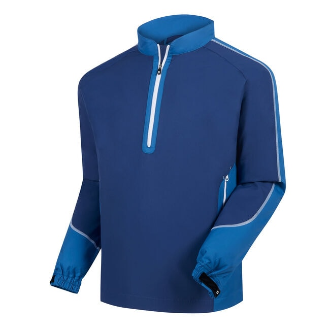 Sport Windshirt-Previous Season Style