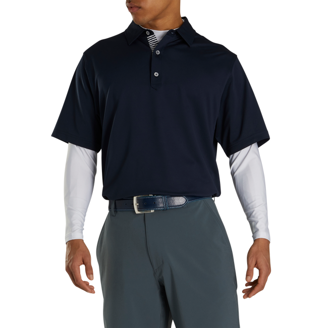 Thermal Base Layer Shirt