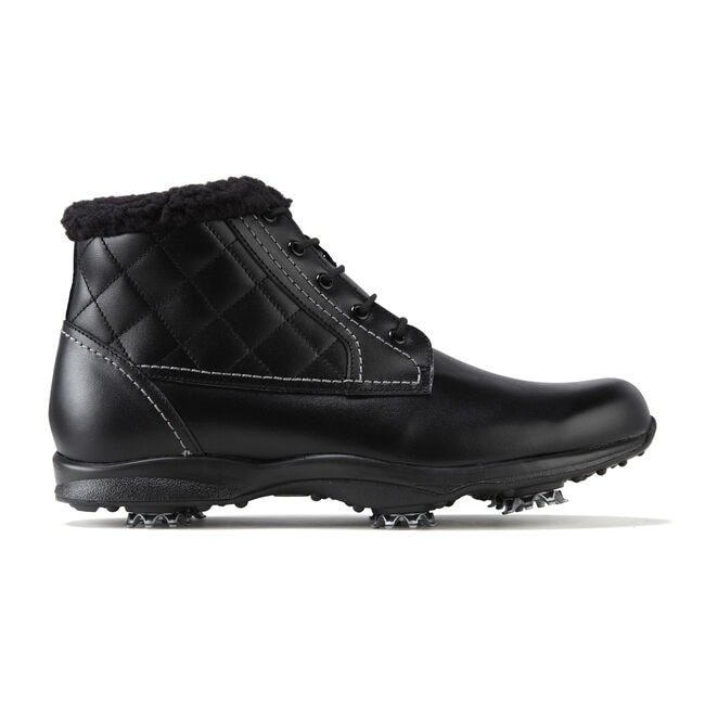 Golf Boot Women