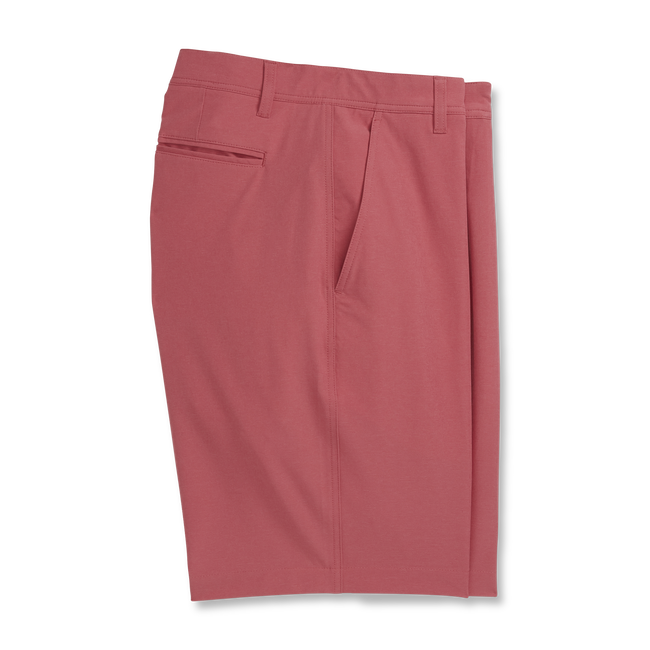 Woven Shorts 9.5 Inch Inseam
