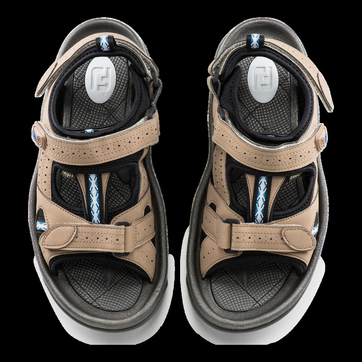 Golf Sandals