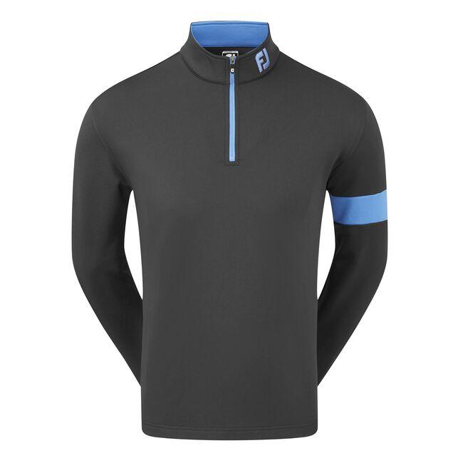 Fleece Chillout Xtreme Pullover-Previous Season Style