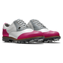 MyJoys Premiere Series Shield Tip Women
