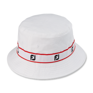 Reversible Bucket Cap-Previous Season Style