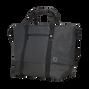 Tote Bag Cooler