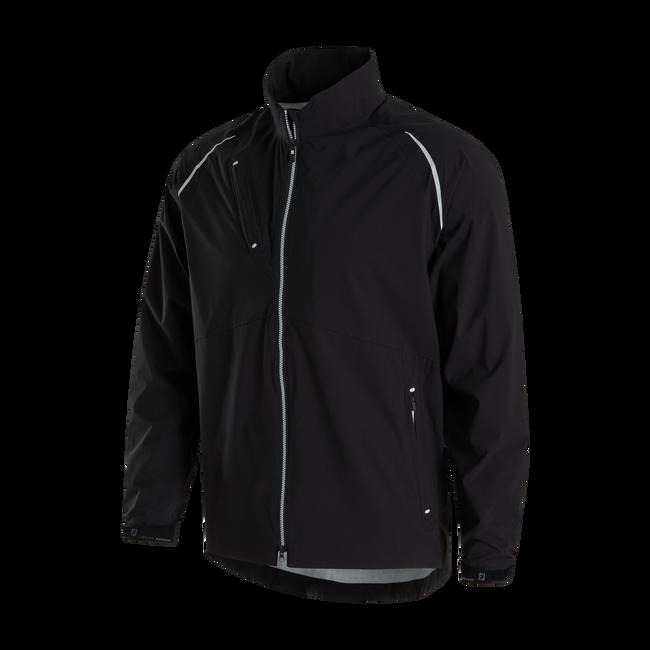 DryJoys Select LS Rain Jacket