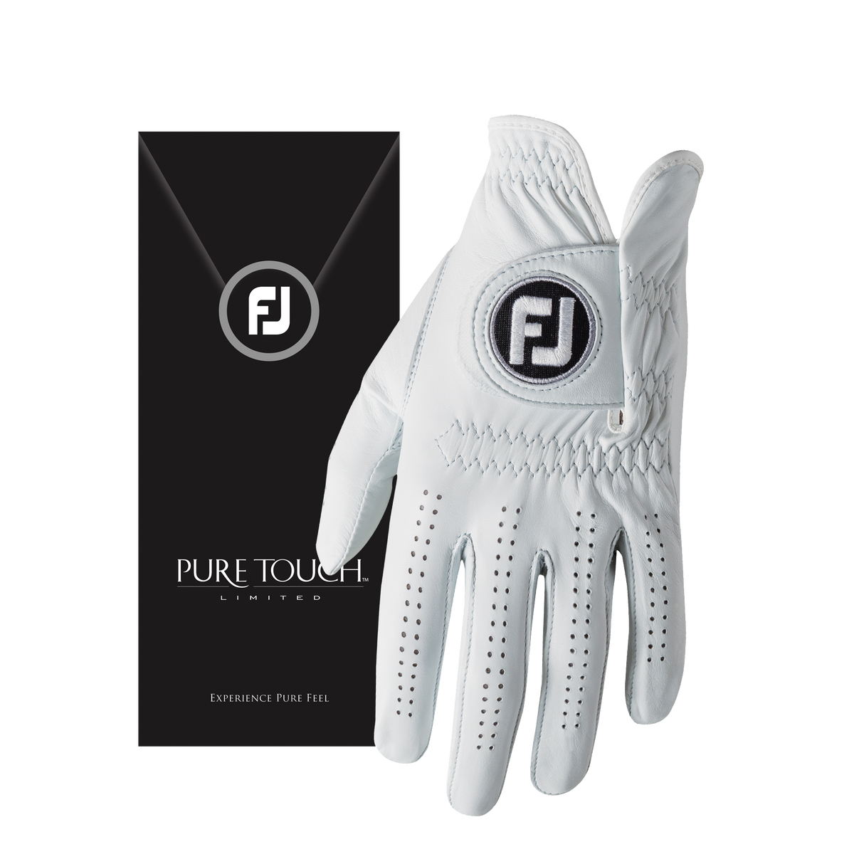 Pure Touch Limited