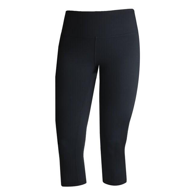 Capri Leggings Women-Previous Season Style
