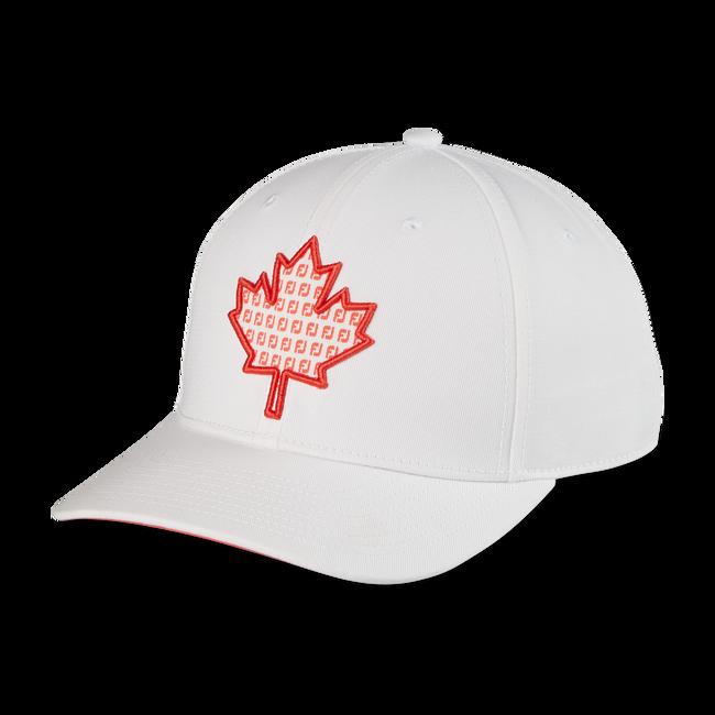 Snapback Cap-Previous Season Style
