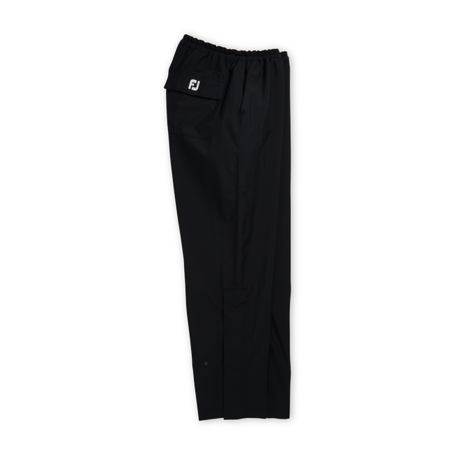FJ HydroLite Rain Pants