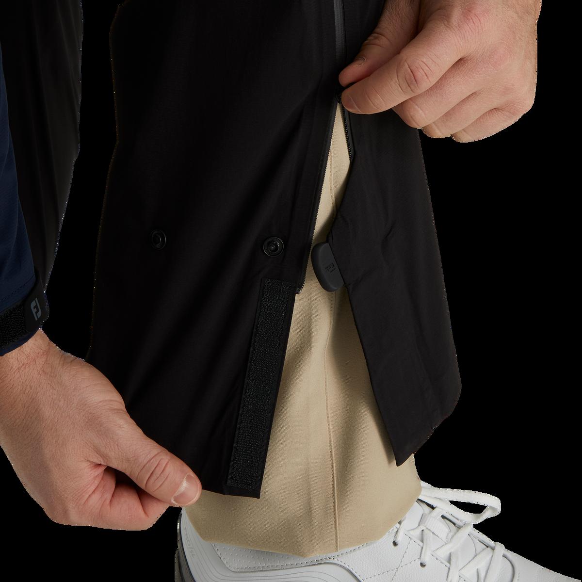 DryJoys Select LS Rain Pants