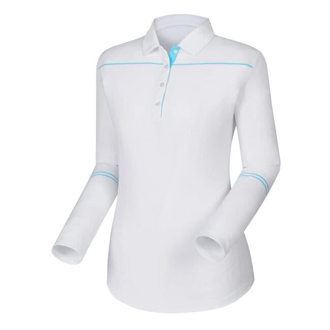 Sun Protection Shirt Women-Previous Season Style