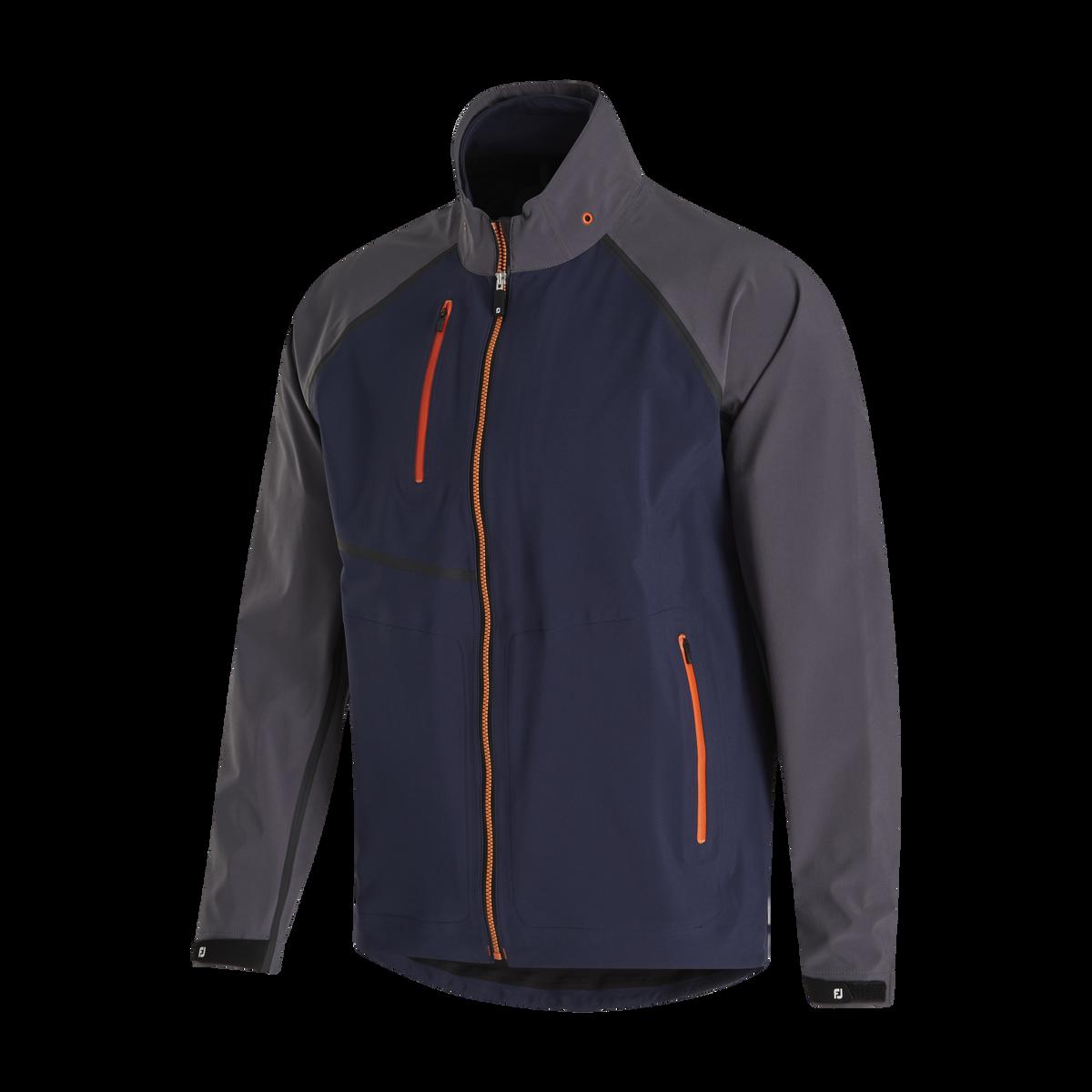 Hydrotour Rain Jacket