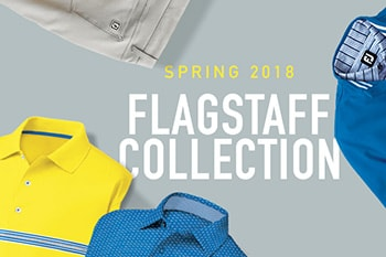 NEW ARRIVALS - FLAGSTAFF COLLECTION