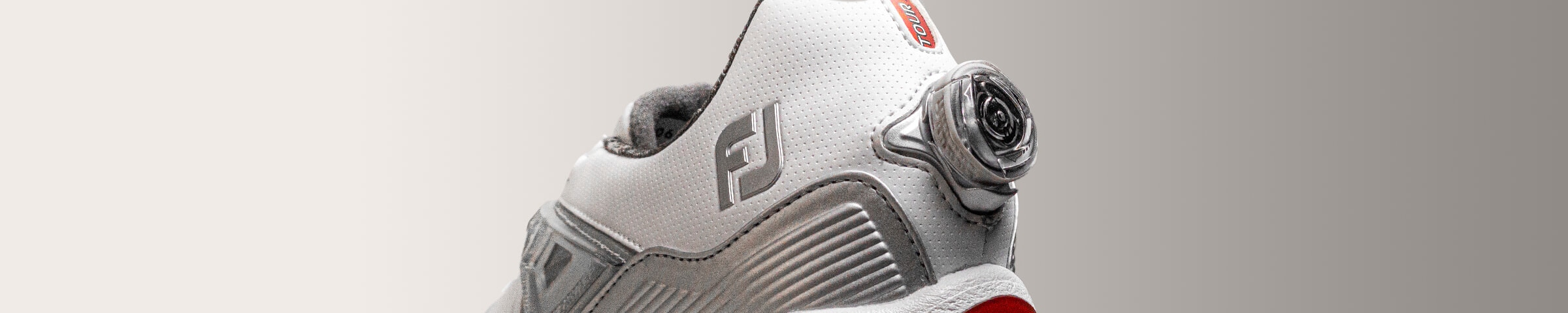 FootJoy BOA® Fit System Golf Shoes